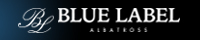 Blue Label(ブルーレーベル)